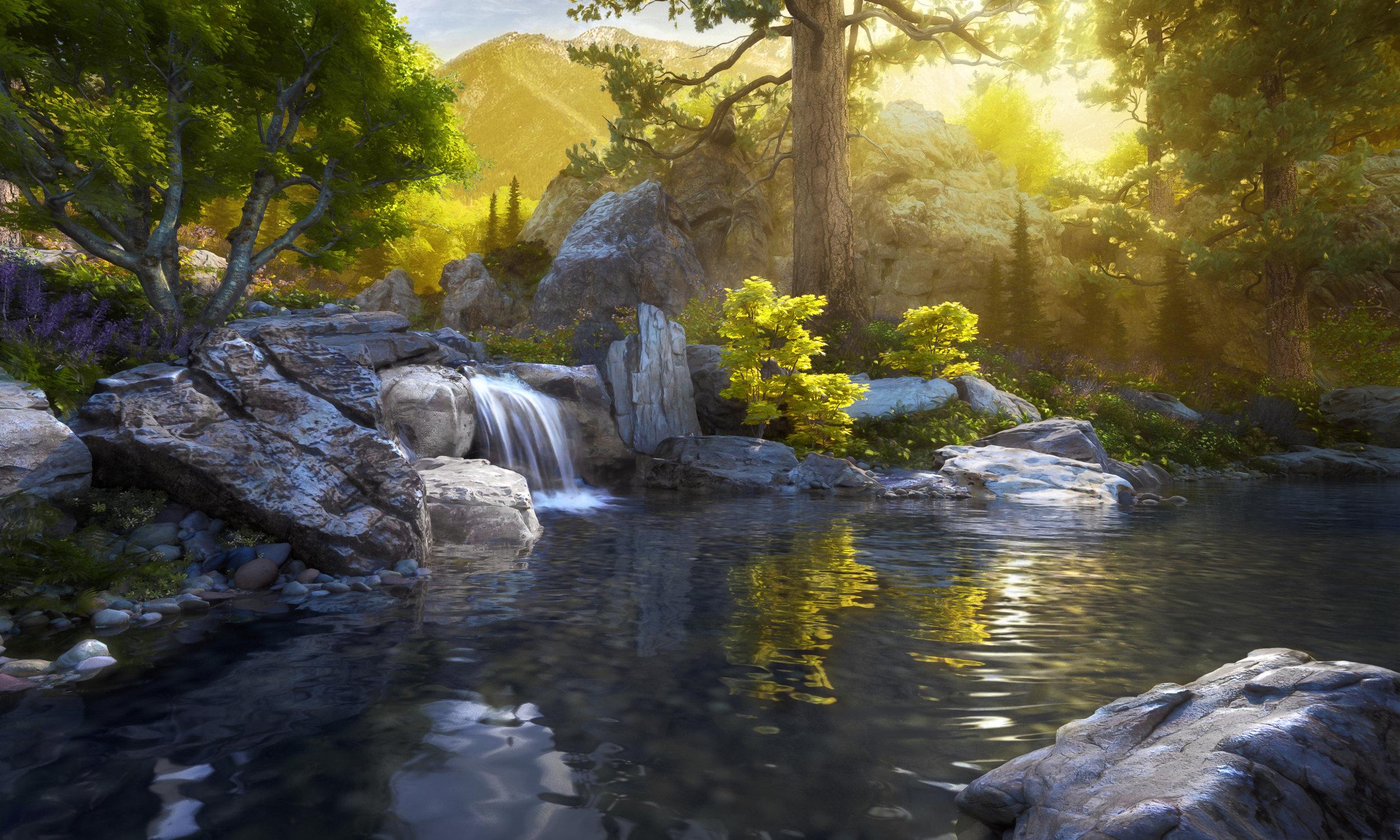 mountain waterfall.jpg