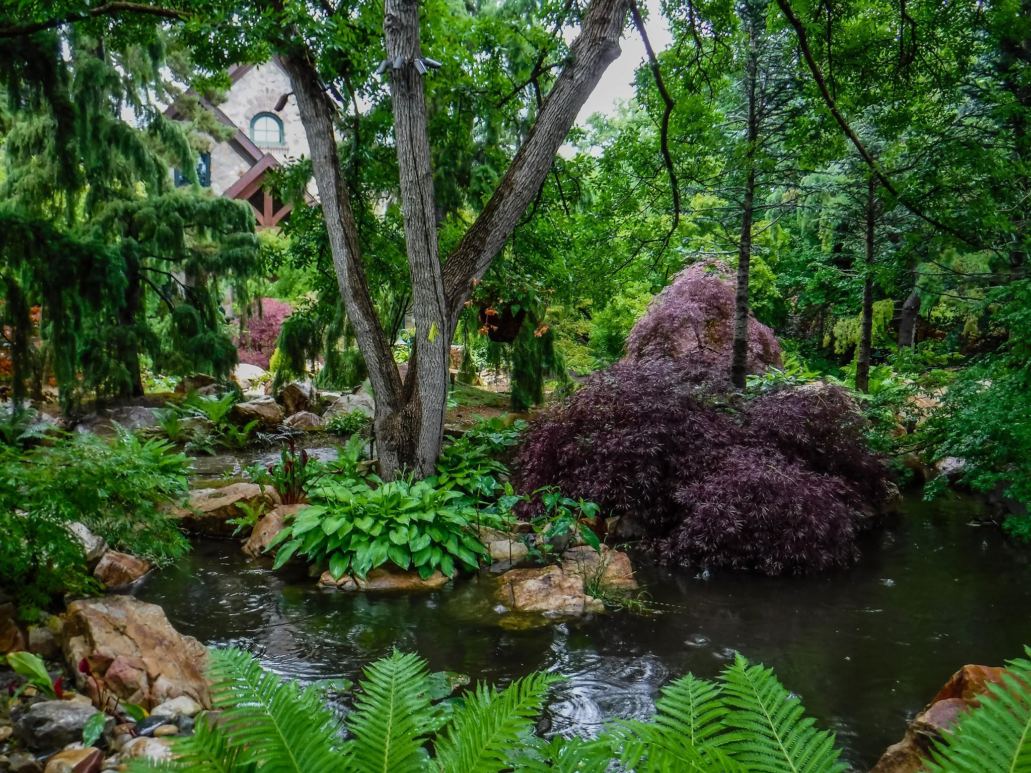 Legacy Gardens_ (50).JPEG