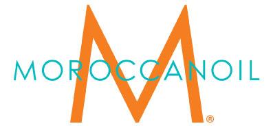 MoroccanOil UK