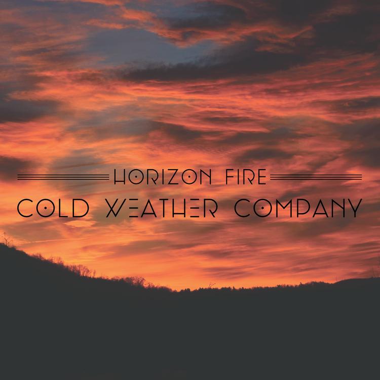 horizonfire.jpg