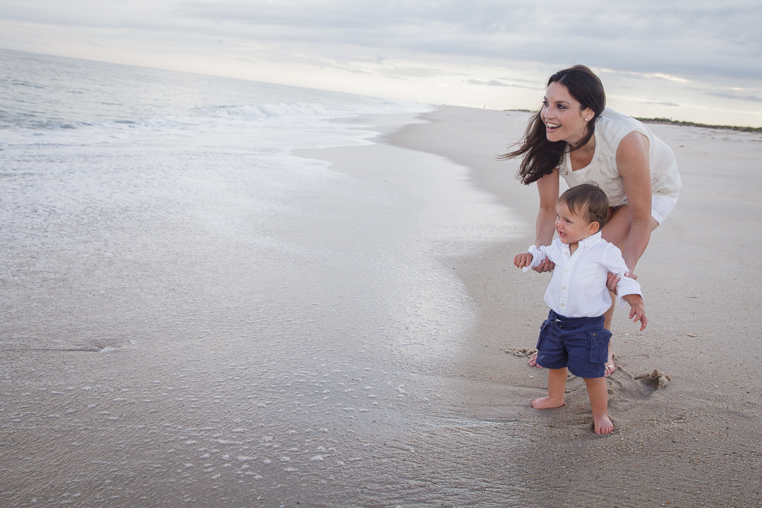 LaurenFamily-Beach2015-161-Web.jpg