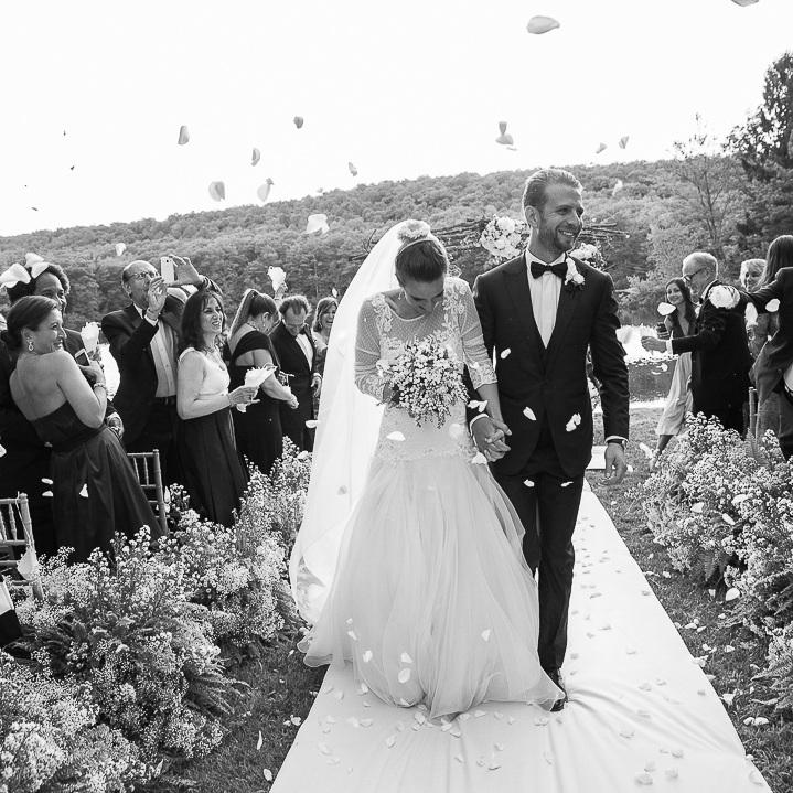 for Amaranth Wedding Photography