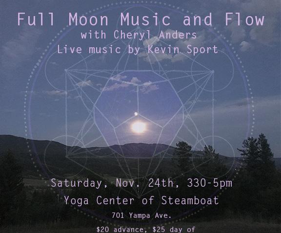 full_moon_yoga.jpg