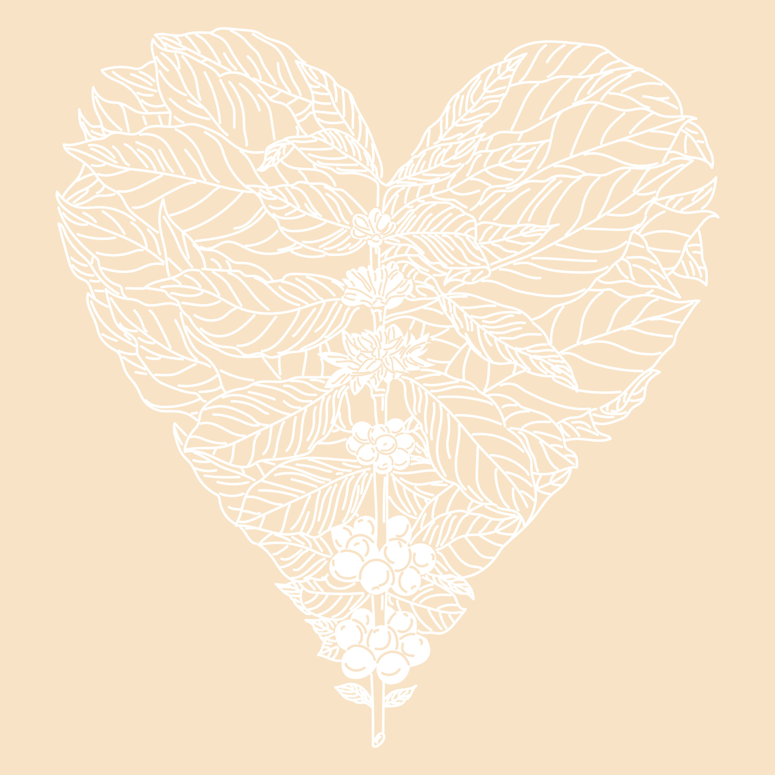 Highwire Heart-01.jpg