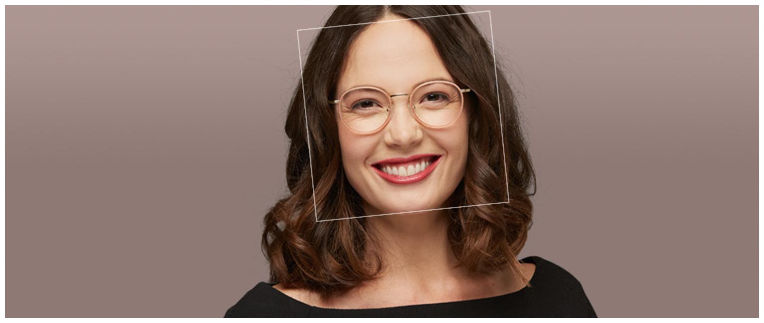 face_shape_women_square_julia_bergen.jpg