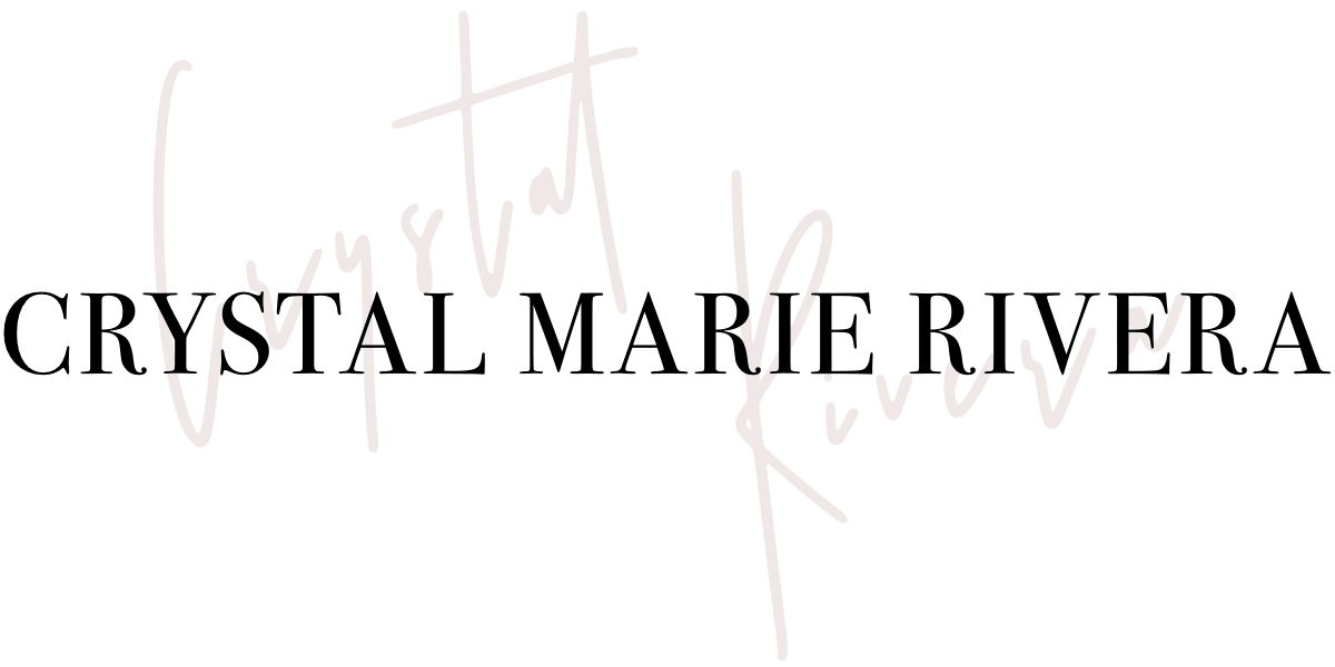 crystal_marie_rivera_logo.png