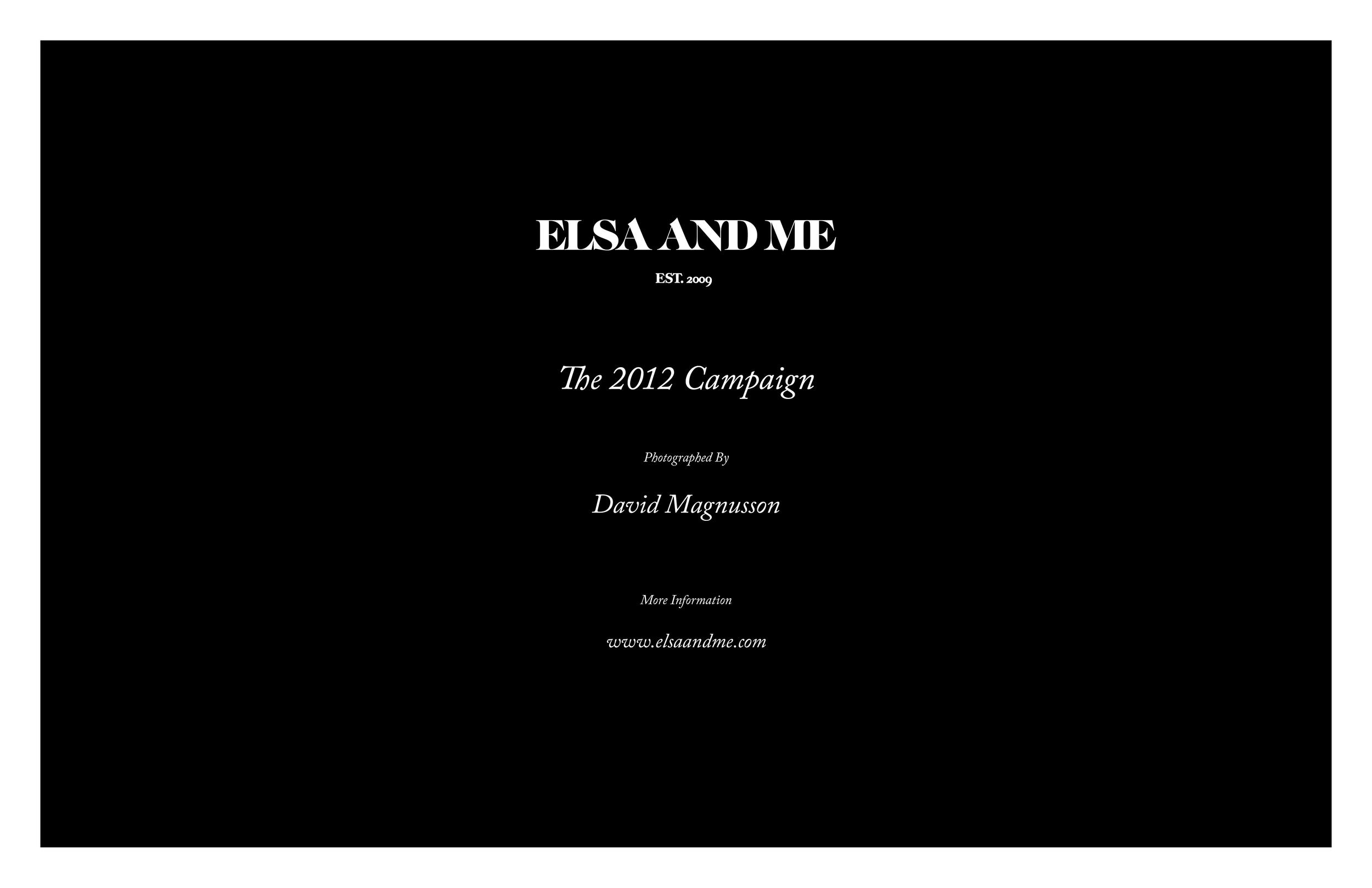 Elsa-And-Me-2010-Campaign8.jpg