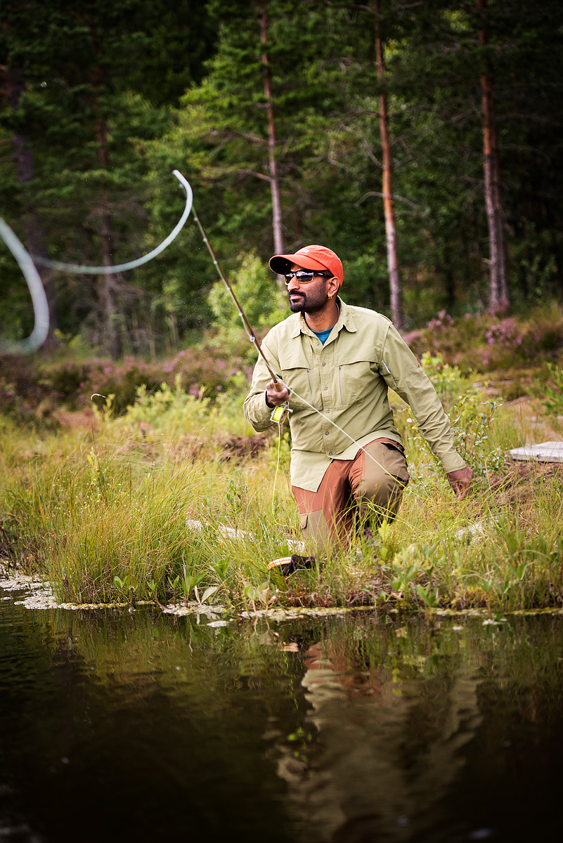 Nordic_Camping-DM-018-(Hokensas-DM-033).jpg