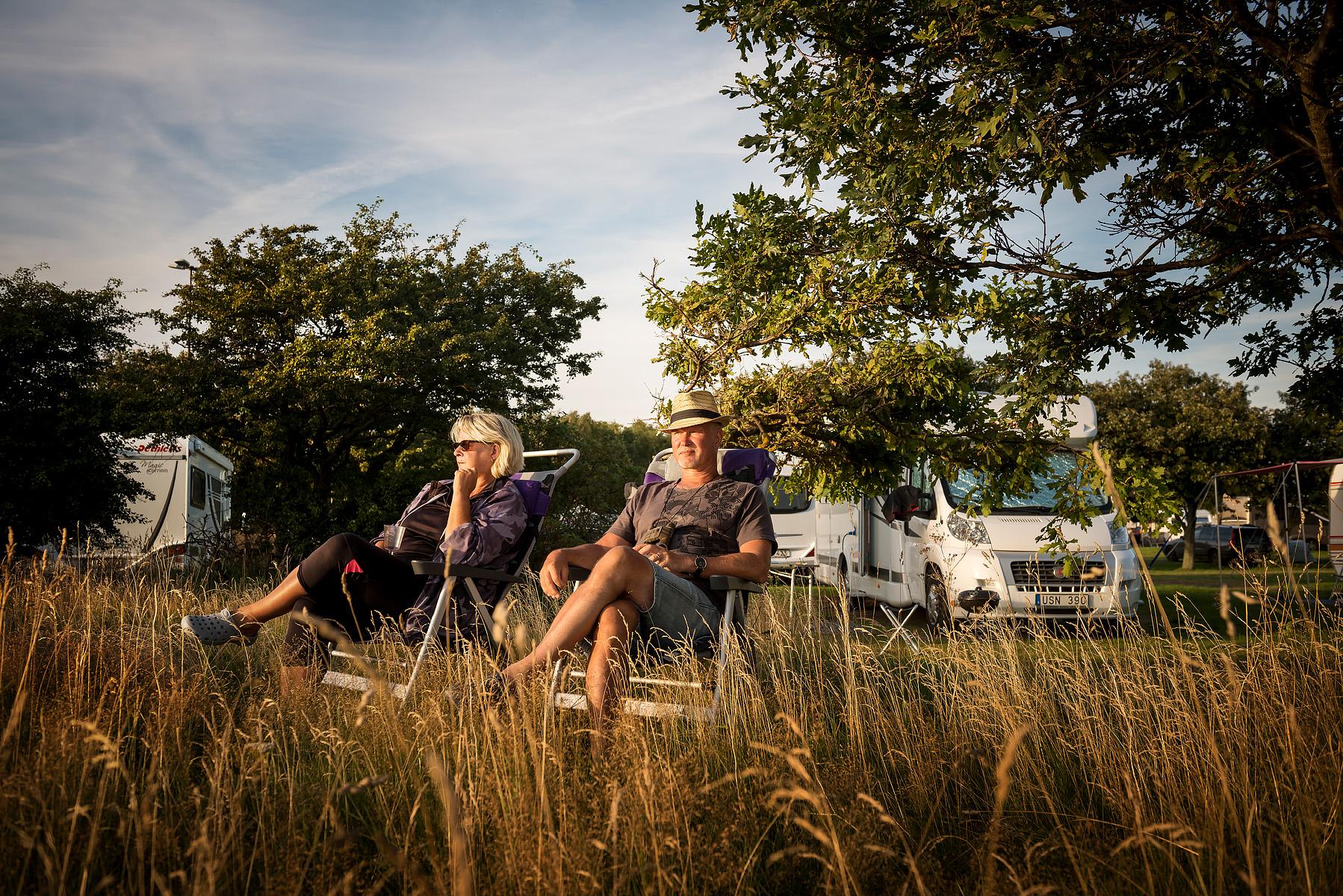 Nordic_Camping-DM-023-(Helsingborg-URVAL-DM-112).jpg