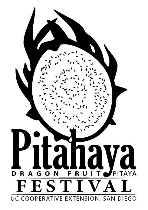 Pitahaya Logo-02.png