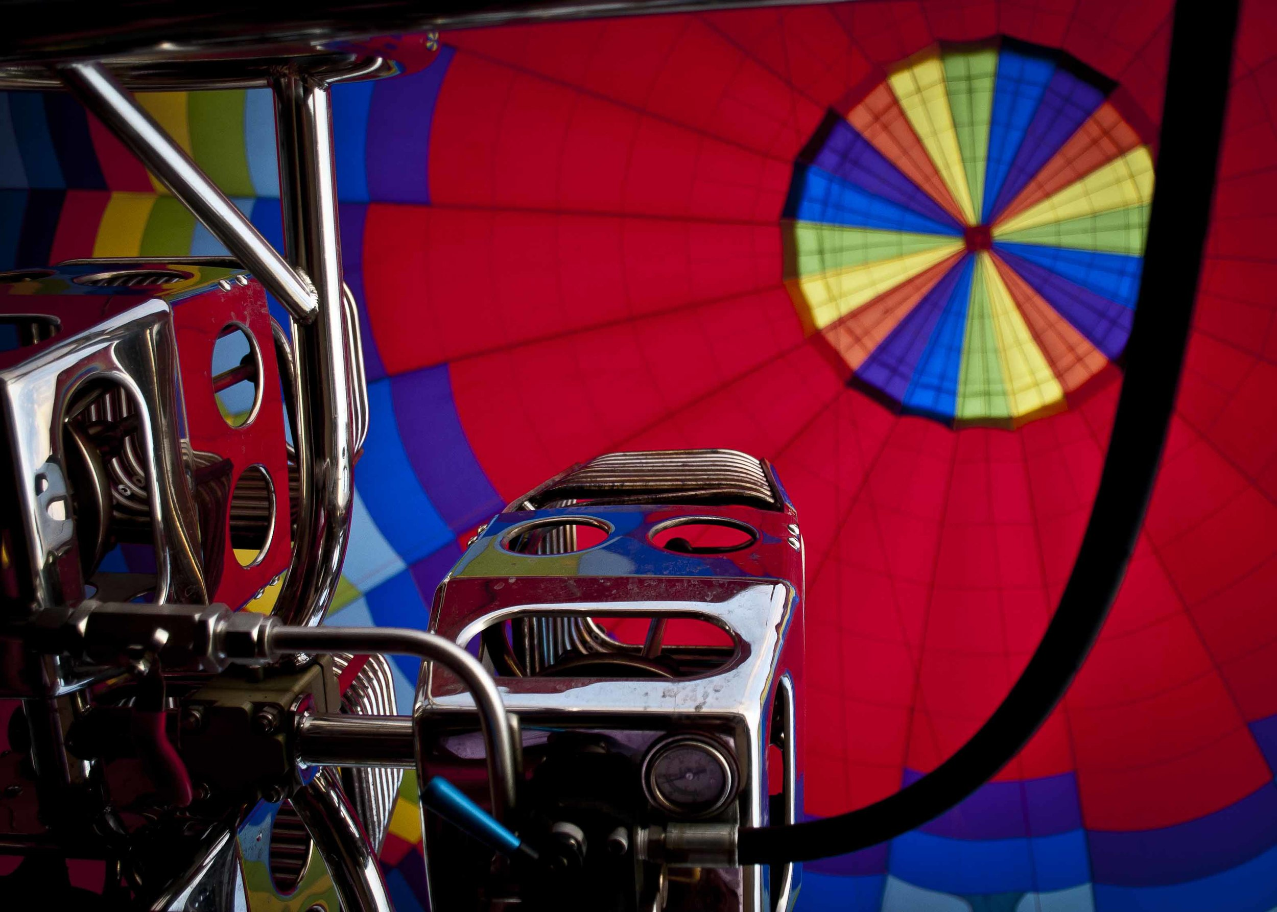 Hotair Balloon Guns.jpg