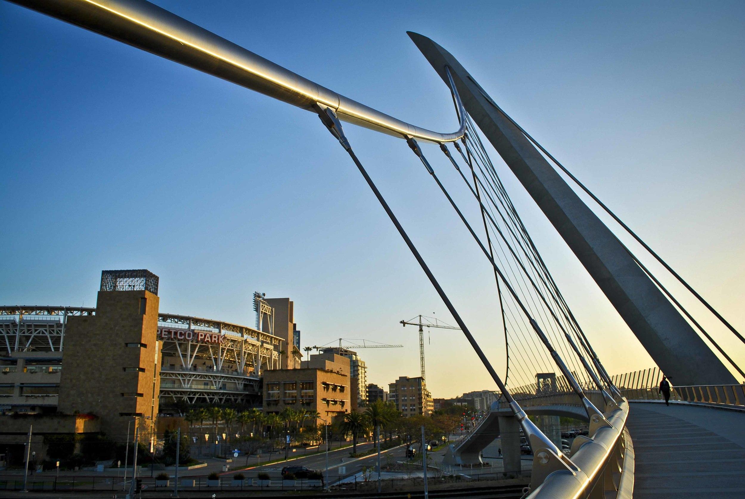 Petco Park Bridge.jpg