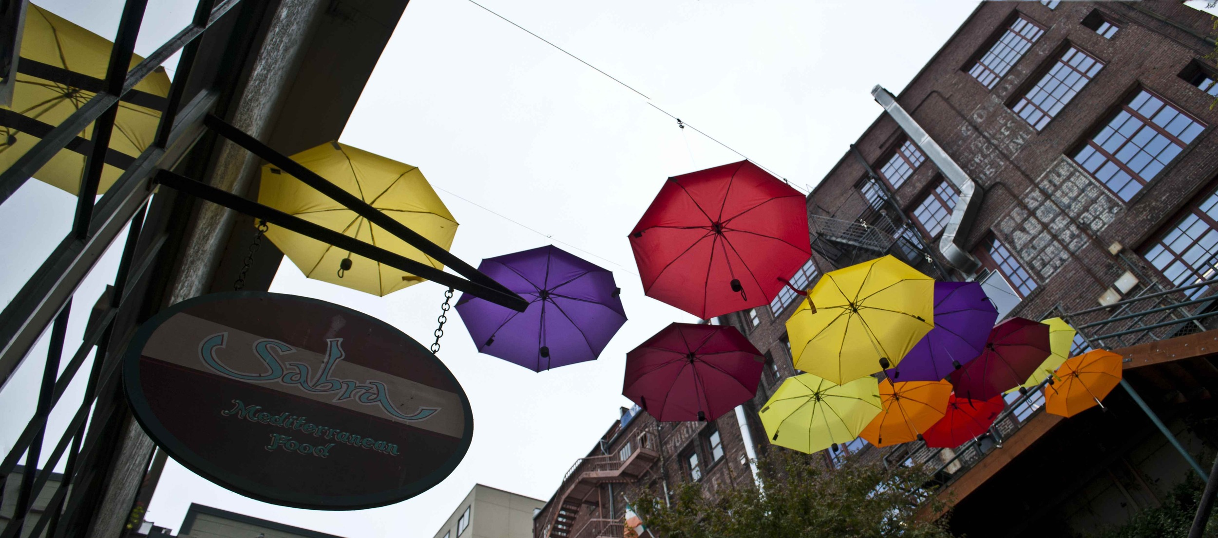 Seattle Umbrellas.jpg