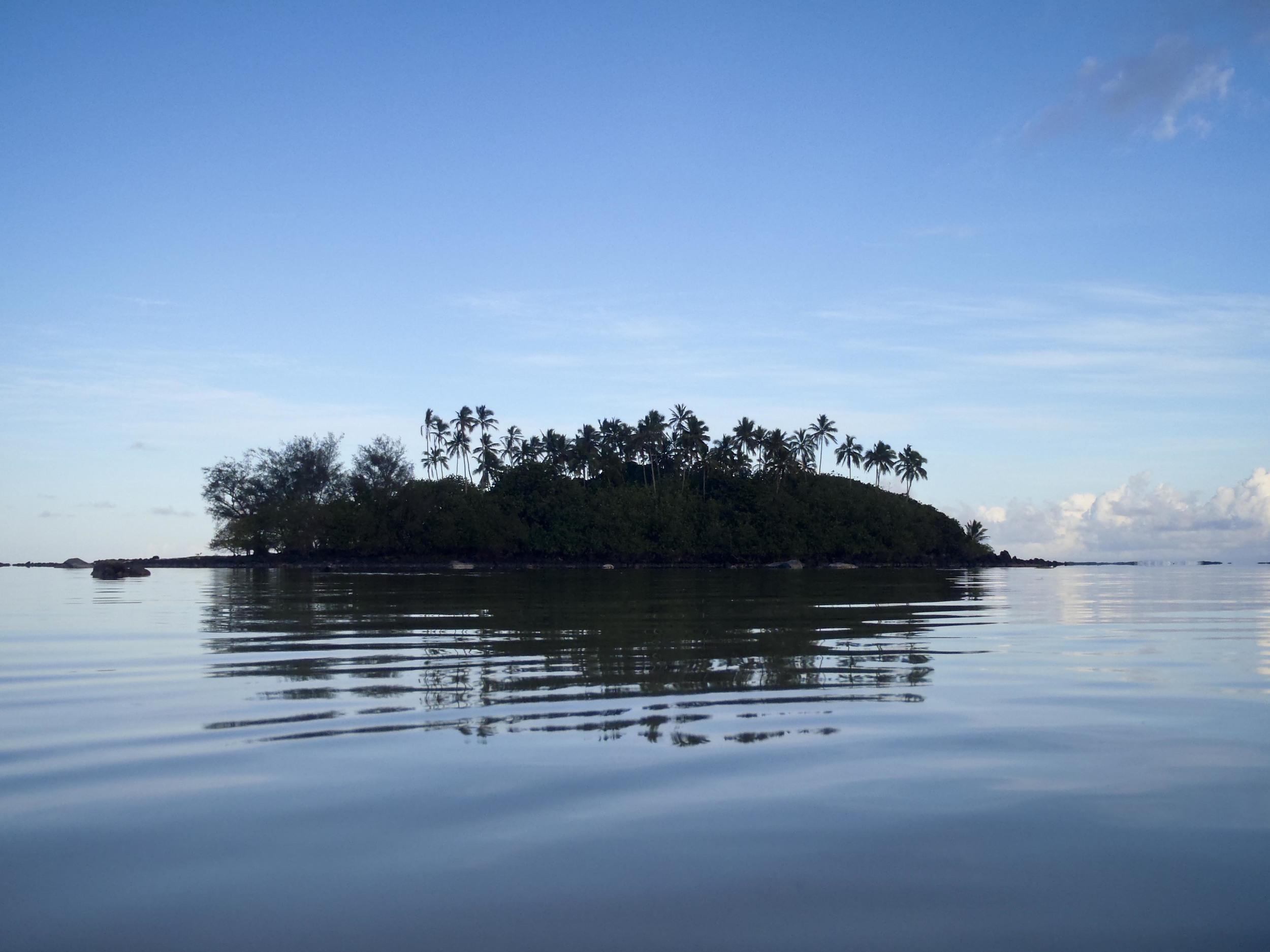Rarotonga Evening Relaxation.jpg