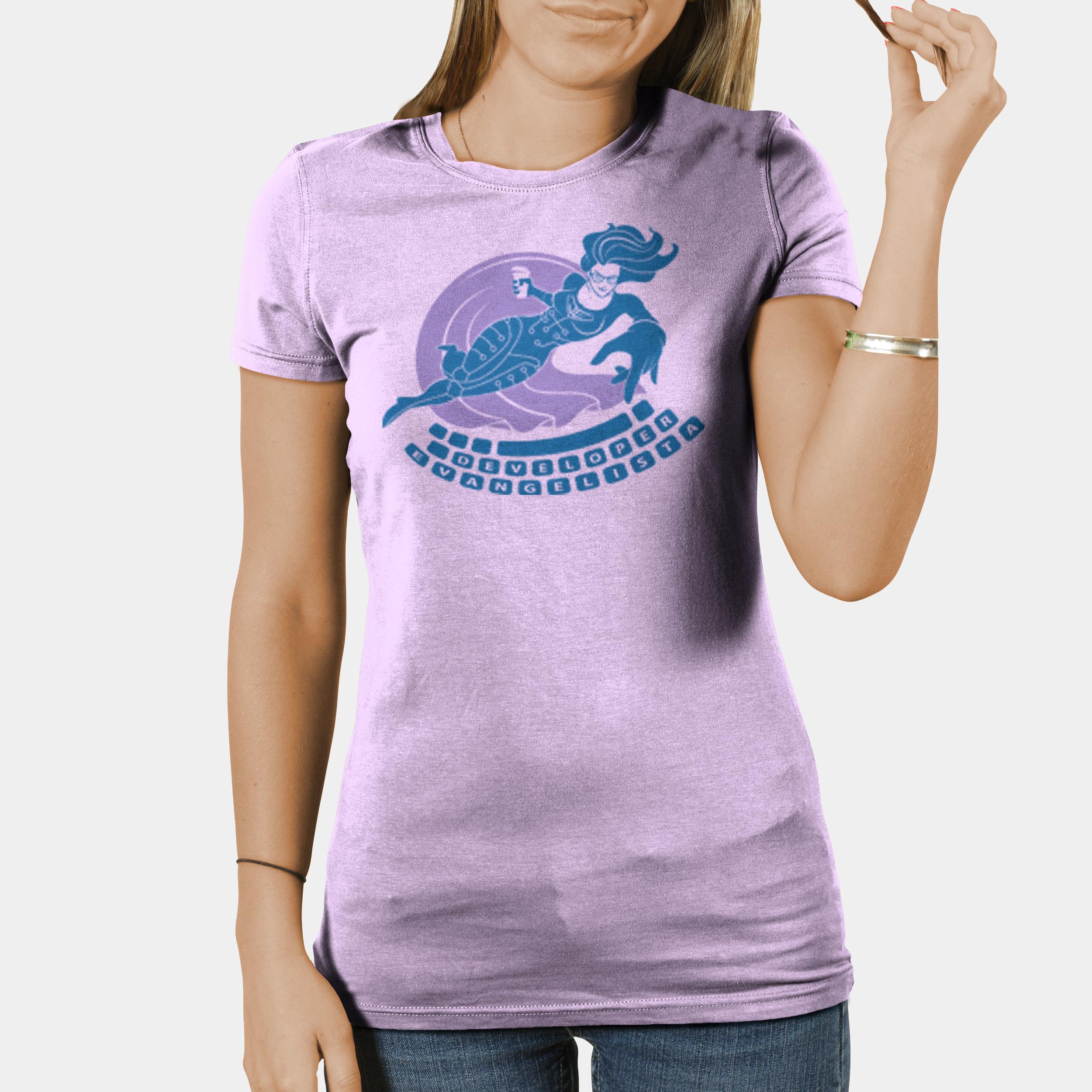 DE-WomensShirt.jpg