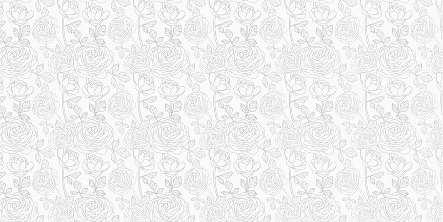 Ranunculus Pattern