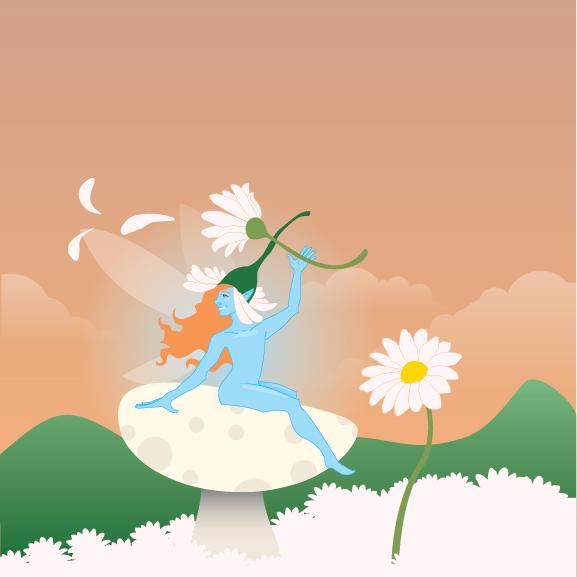 Daisy-Fairy-02.png