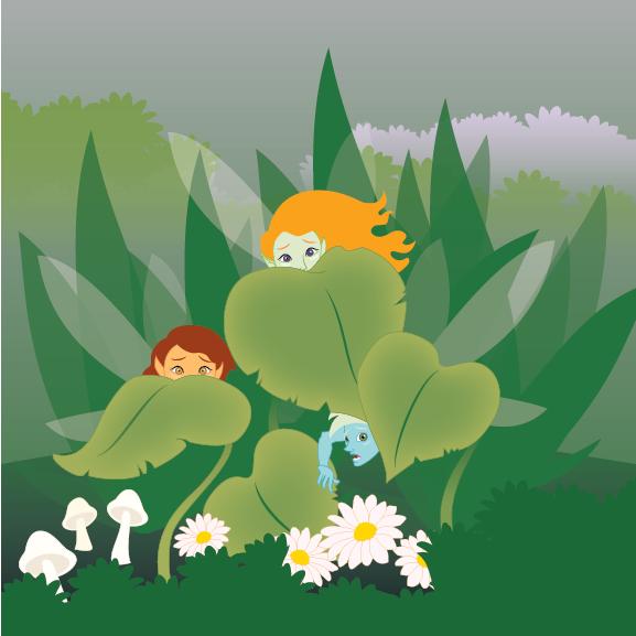 Hiding-Fairies-02.png