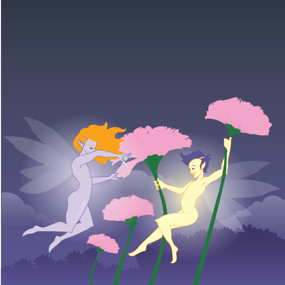 Pink-Fairies-02.png