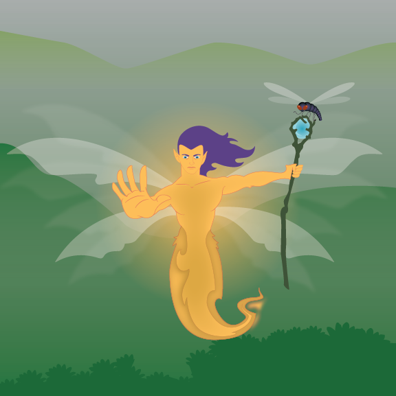 Compost-Fairy-02.png