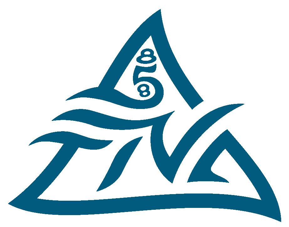 FIVA-Wave_Logo-04.png