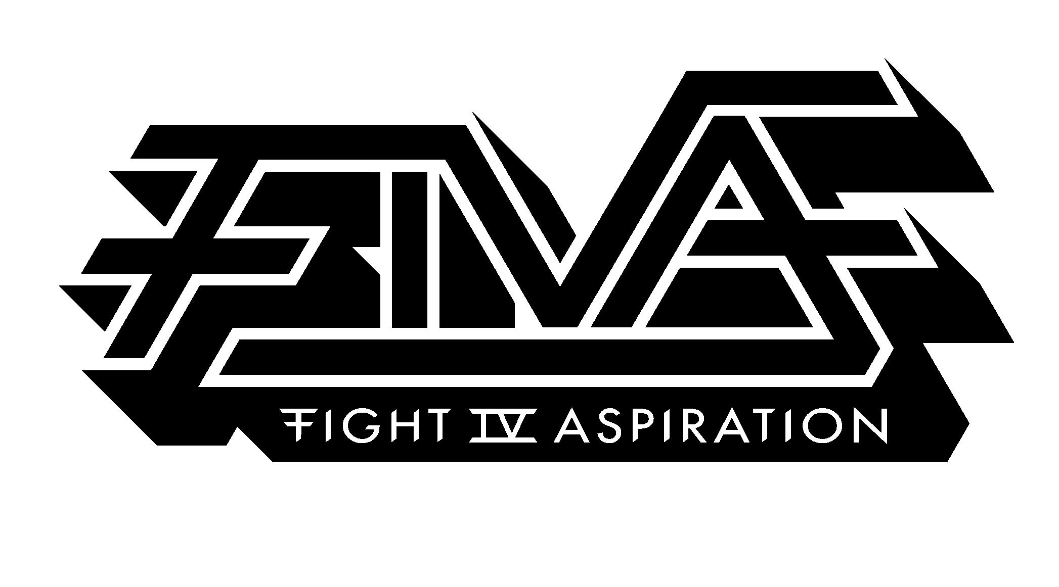 FIVA-Logos-01.png