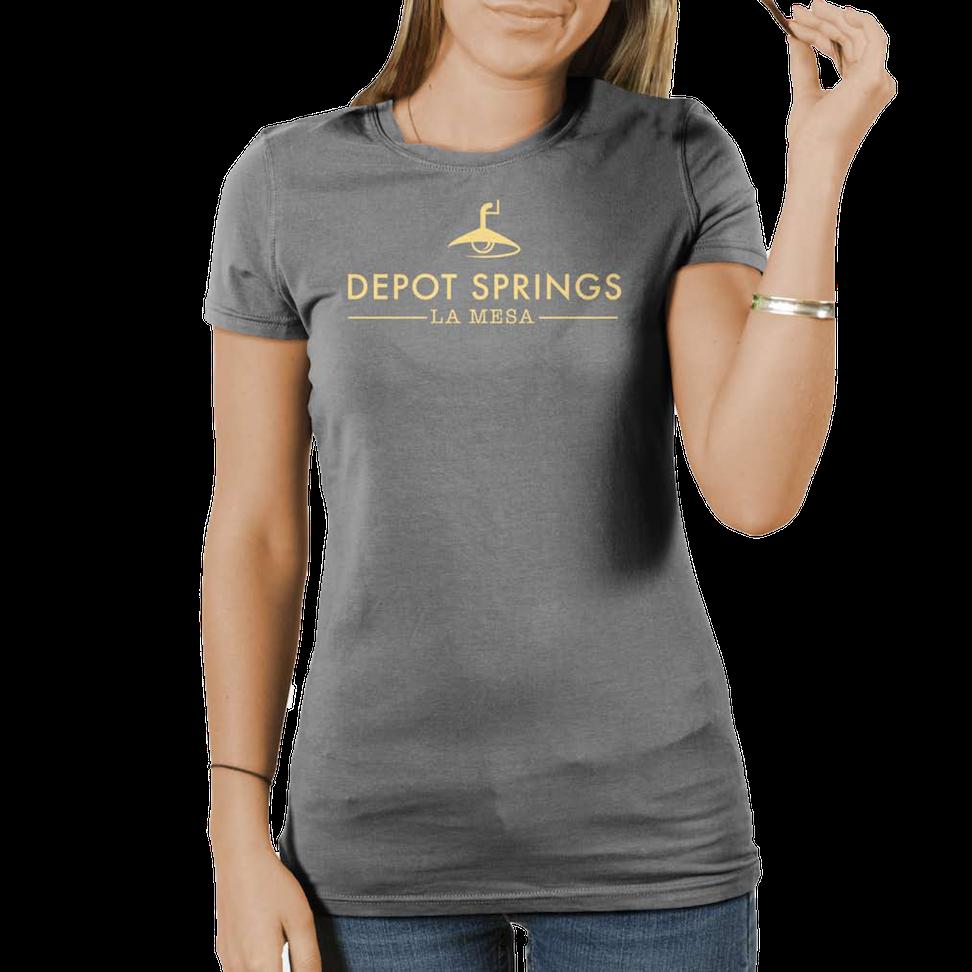 Women's-Shirt.png