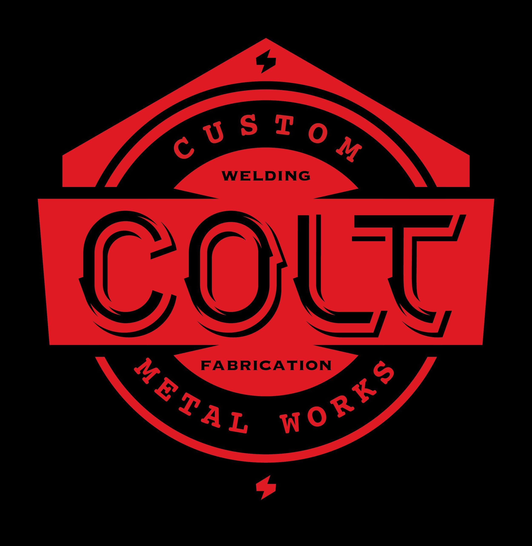 Colt-Main.png