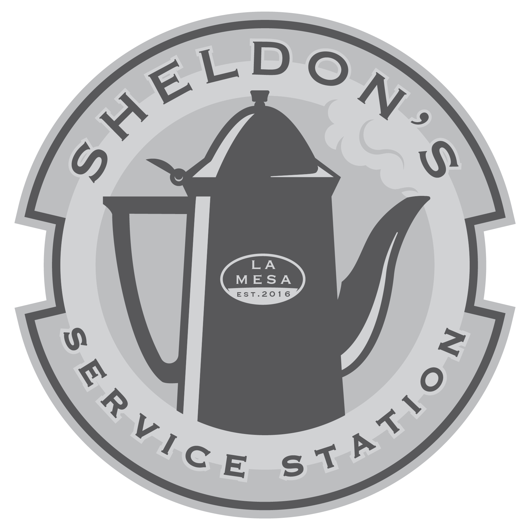 Sheldons-Logo.png