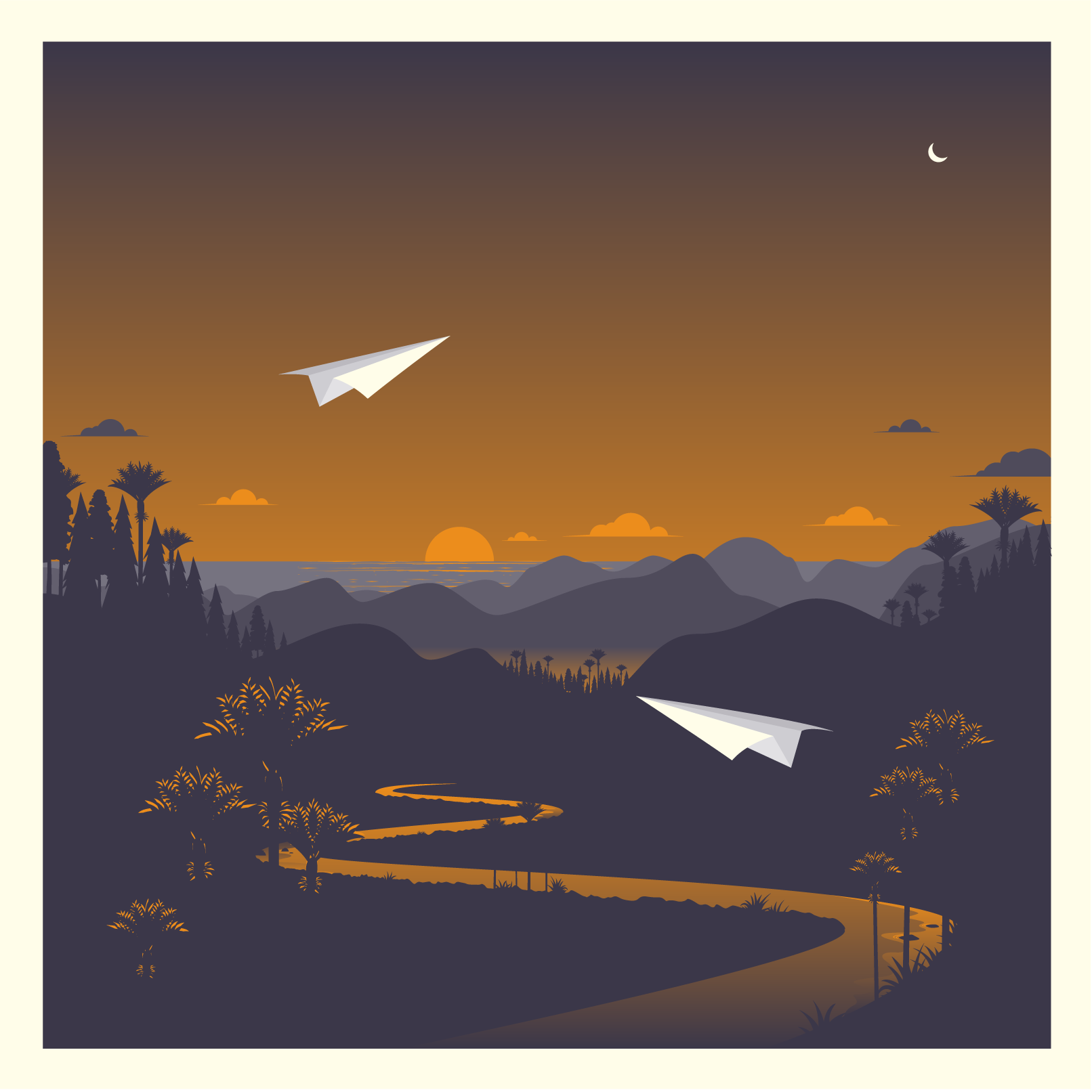 Paper Mountains_PaperAirplane.png