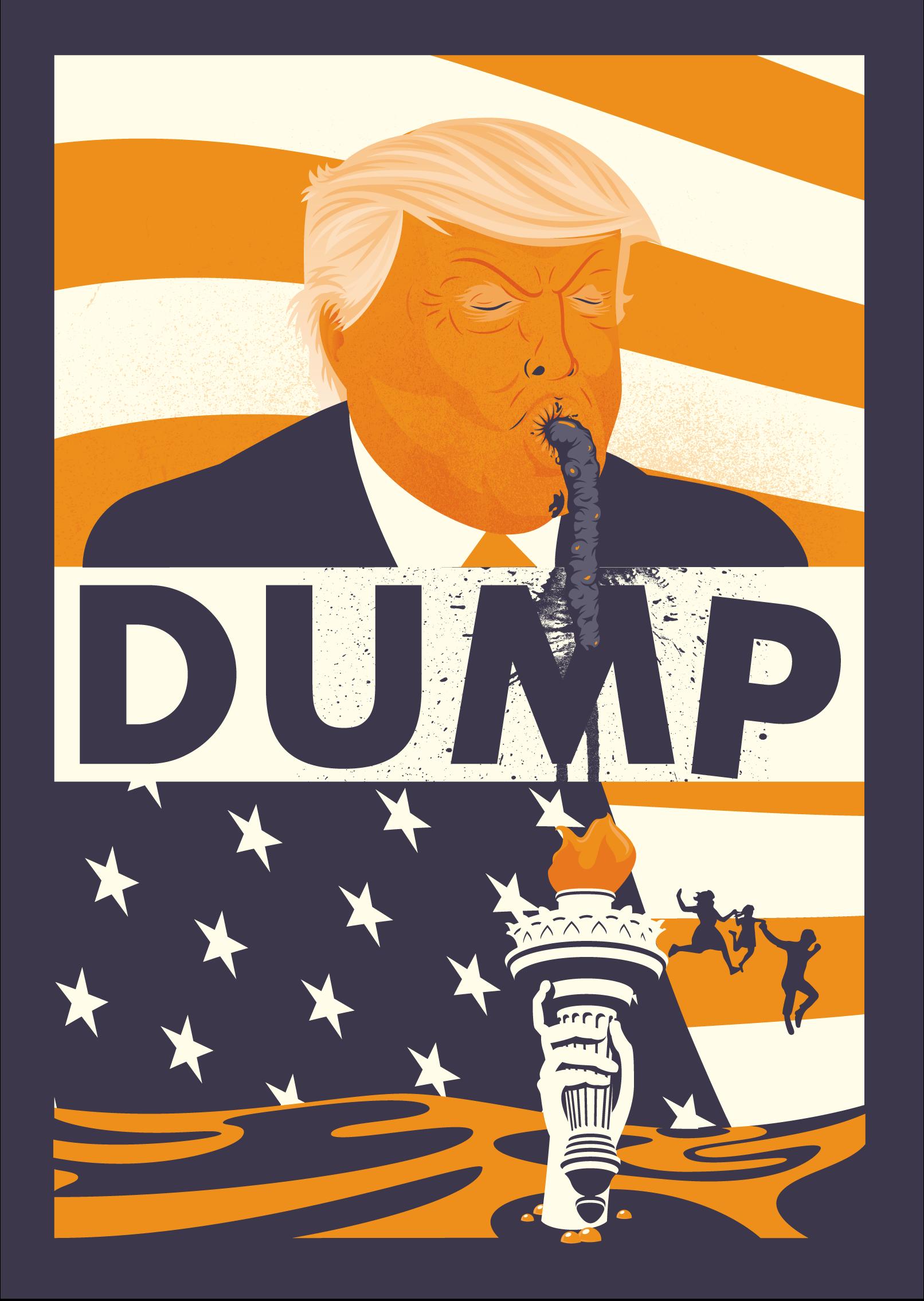 DUMP-01.png