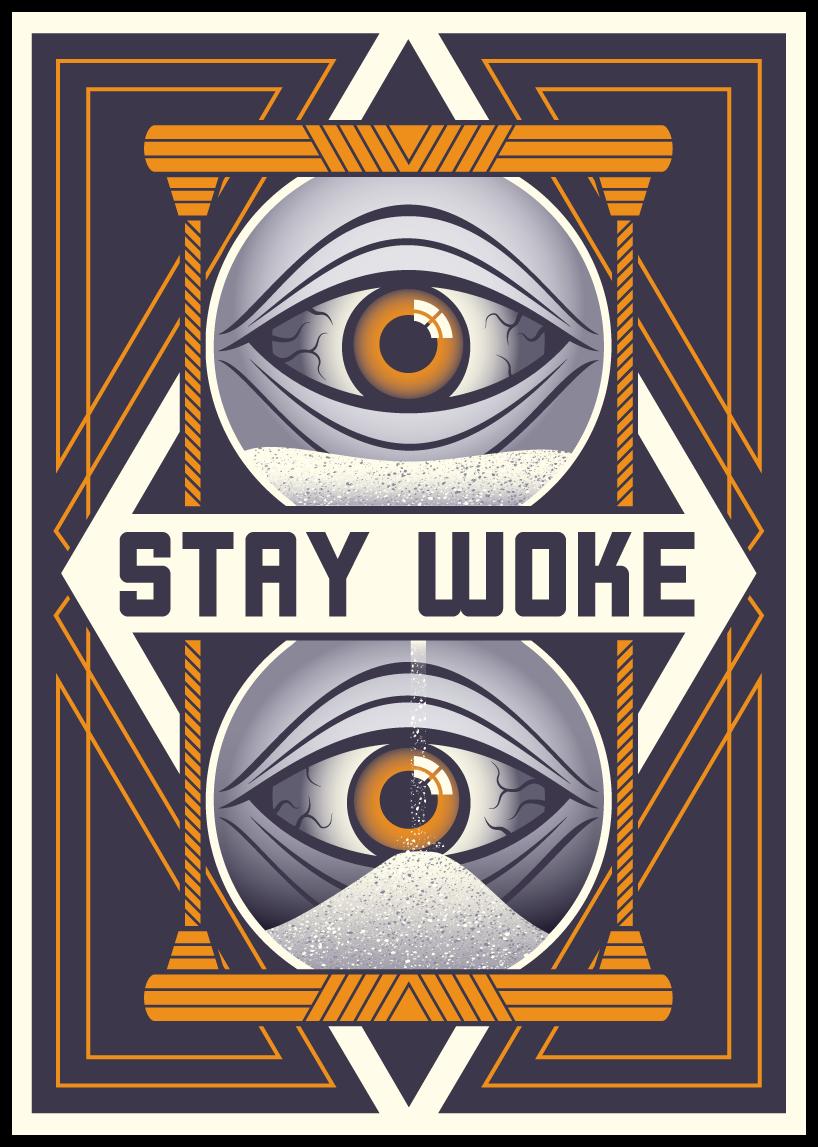 StayWoke-01.png