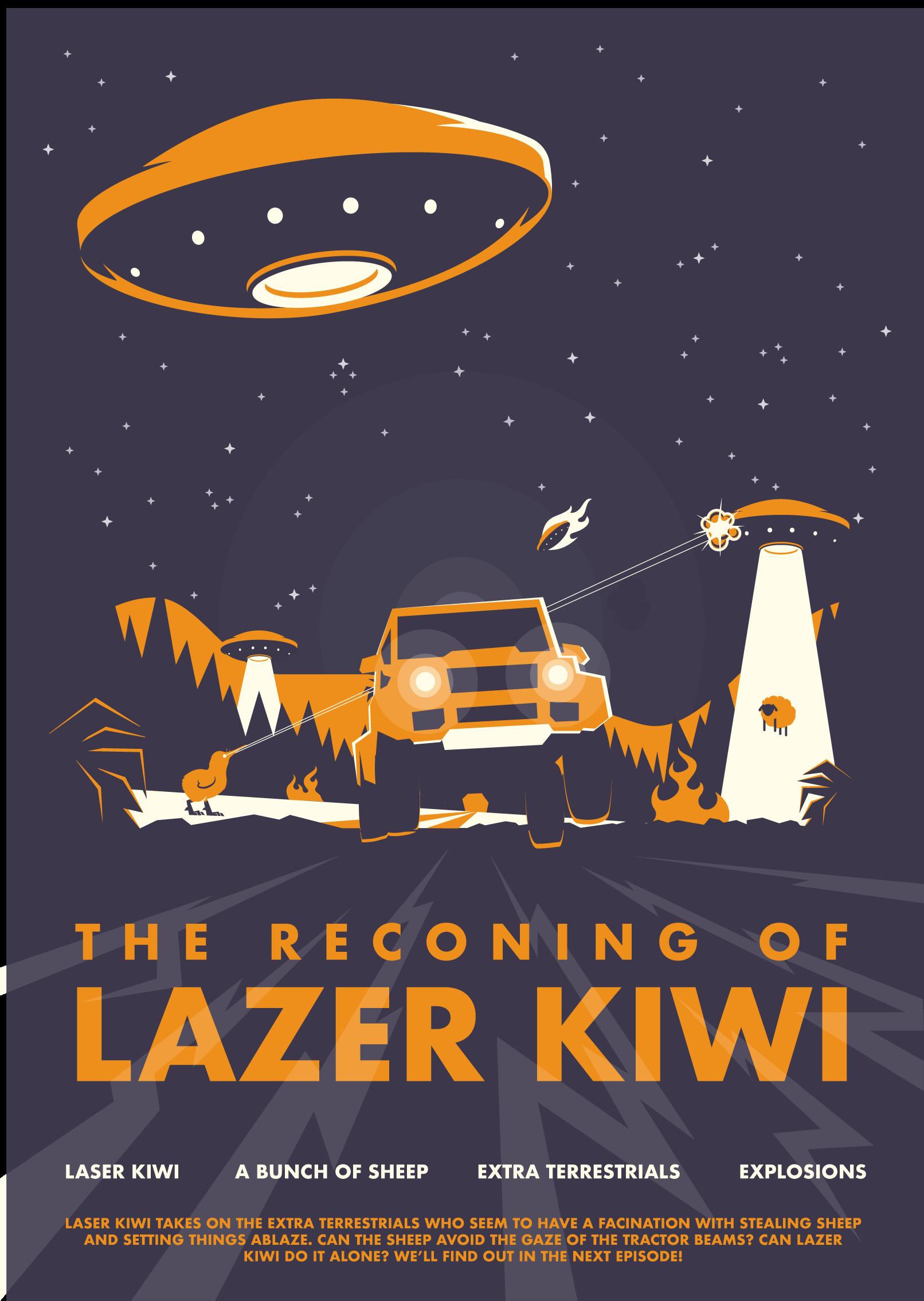 Lazer Kiwi-05.png