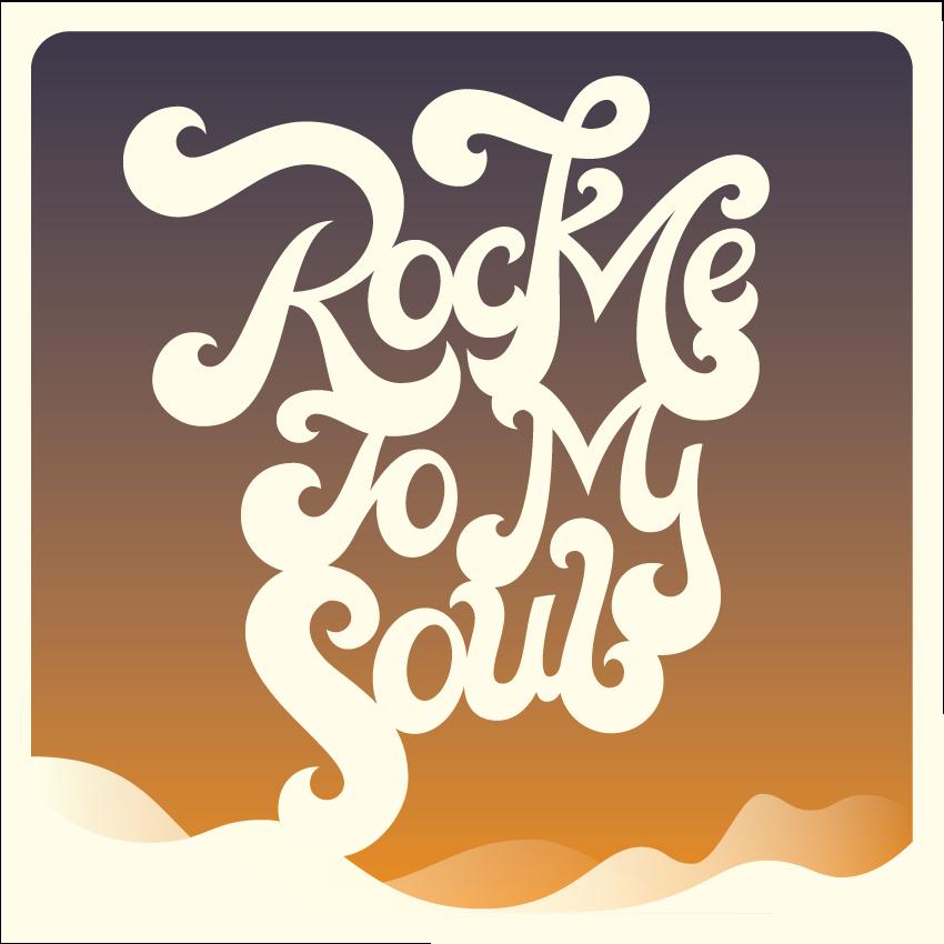 Rock Me Poster-01.png