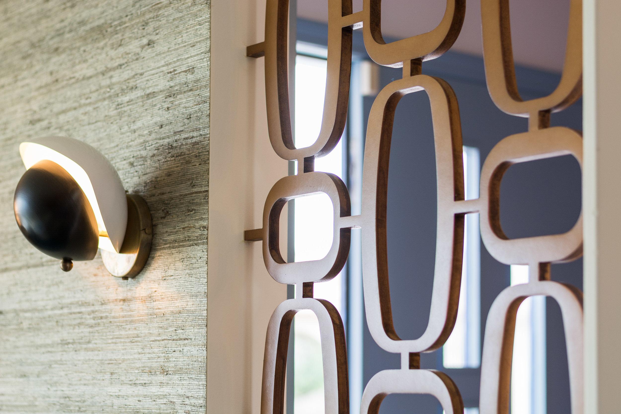 Interior Design Photography - Sherman Oaks, CA