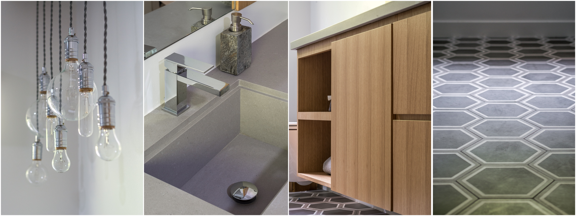 interior-design-photography-bentwood-bathroom.jpg