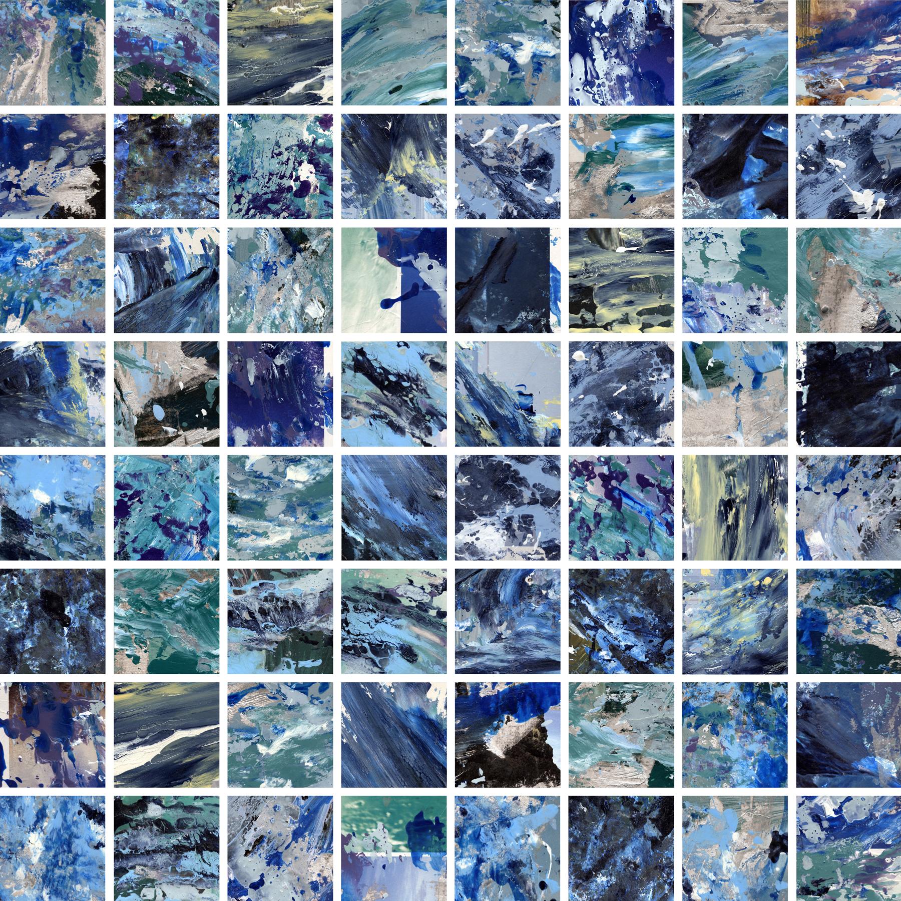 Swell 6 jpg.jpg