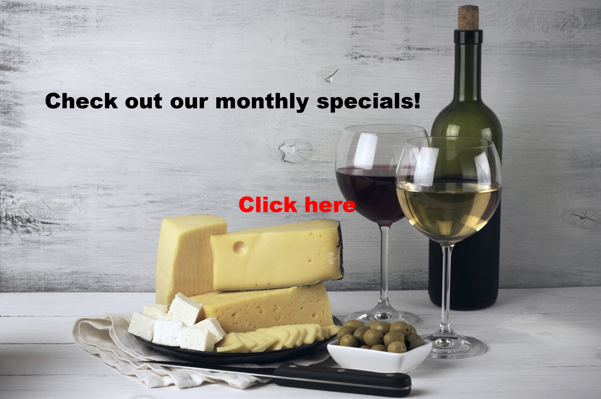 Red%20and%20White%20wine%20with%20cheese.jpg
