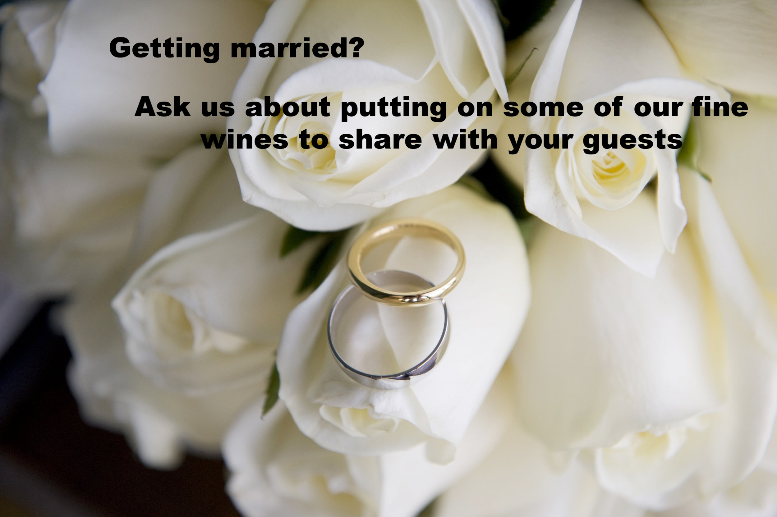 Canva - Wedding, Wedding Rings, Marriage, Love, Wedding Flowers.jpg