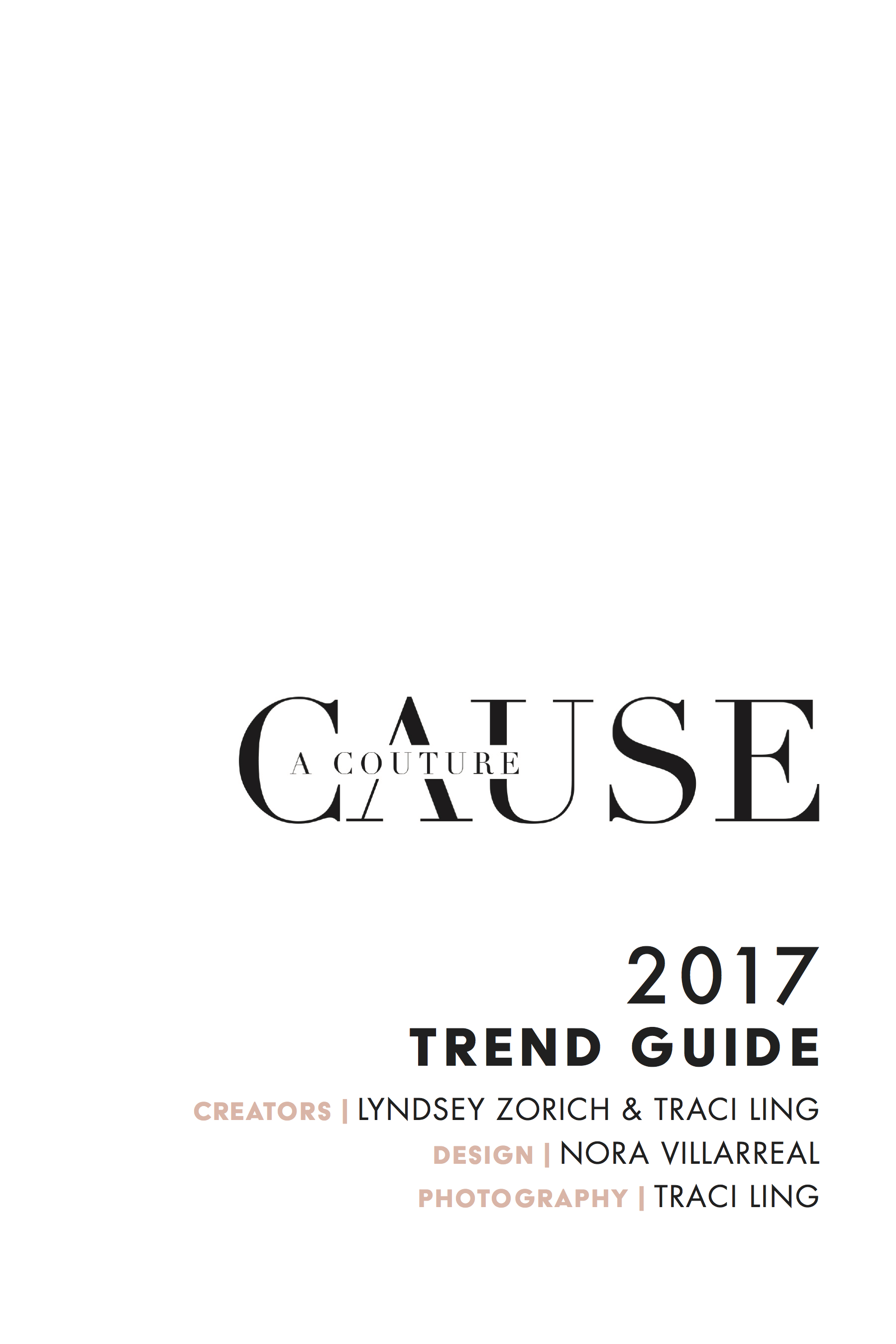 Trend Guide 2017 Reader Spreads2.jpg