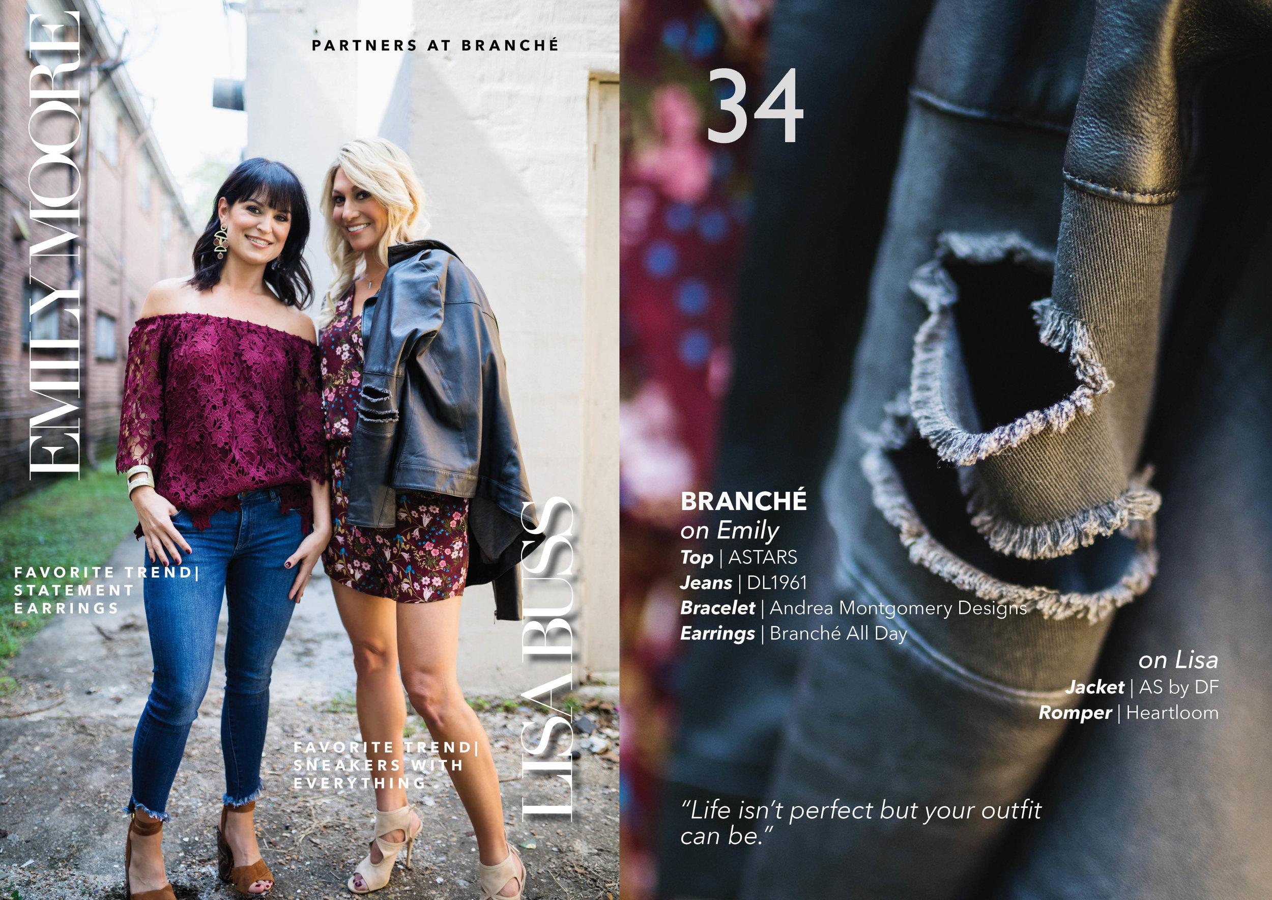 Trend Guide 2018 - Digital Volume22.jpg
