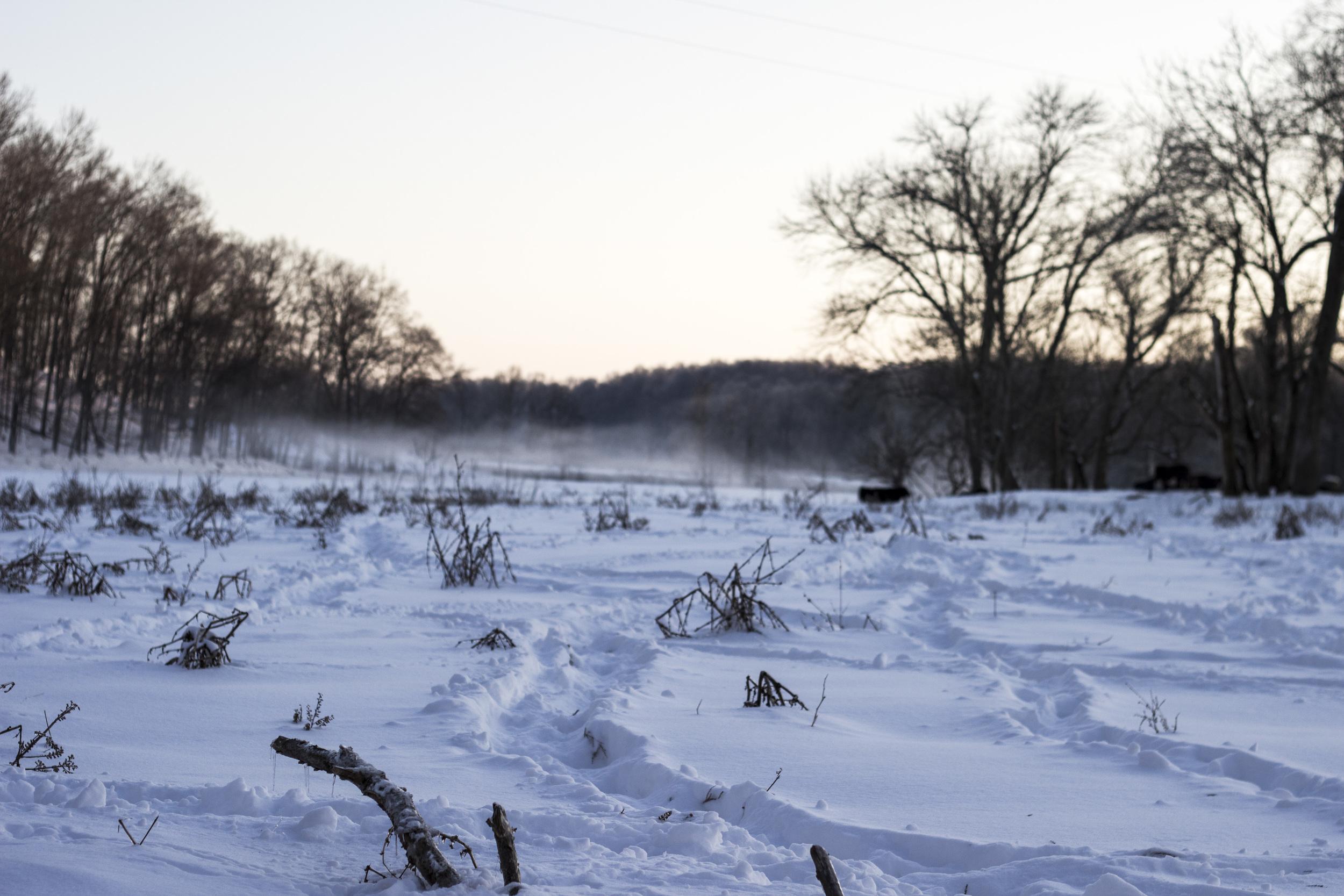 Snow Fishing_2.jpg