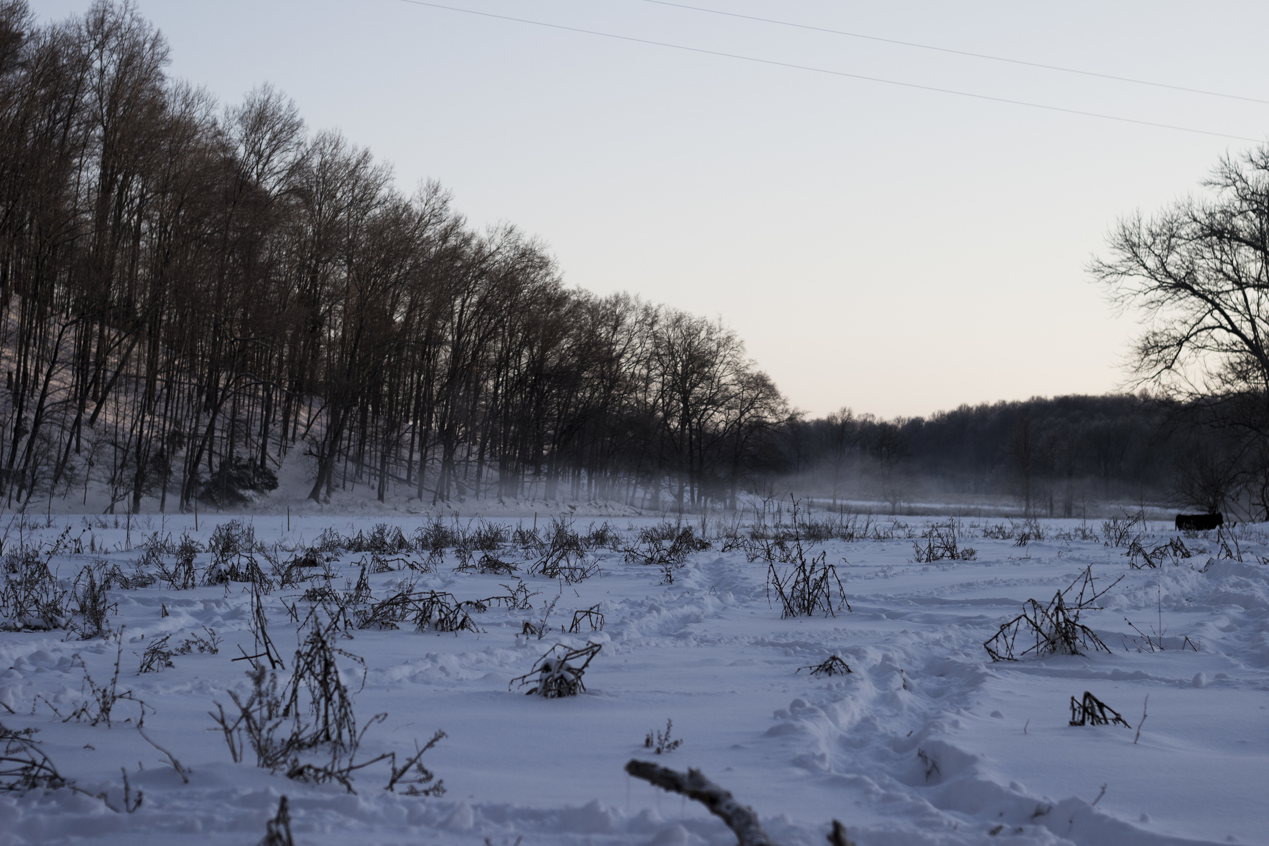 Snow Fishing_3.jpg