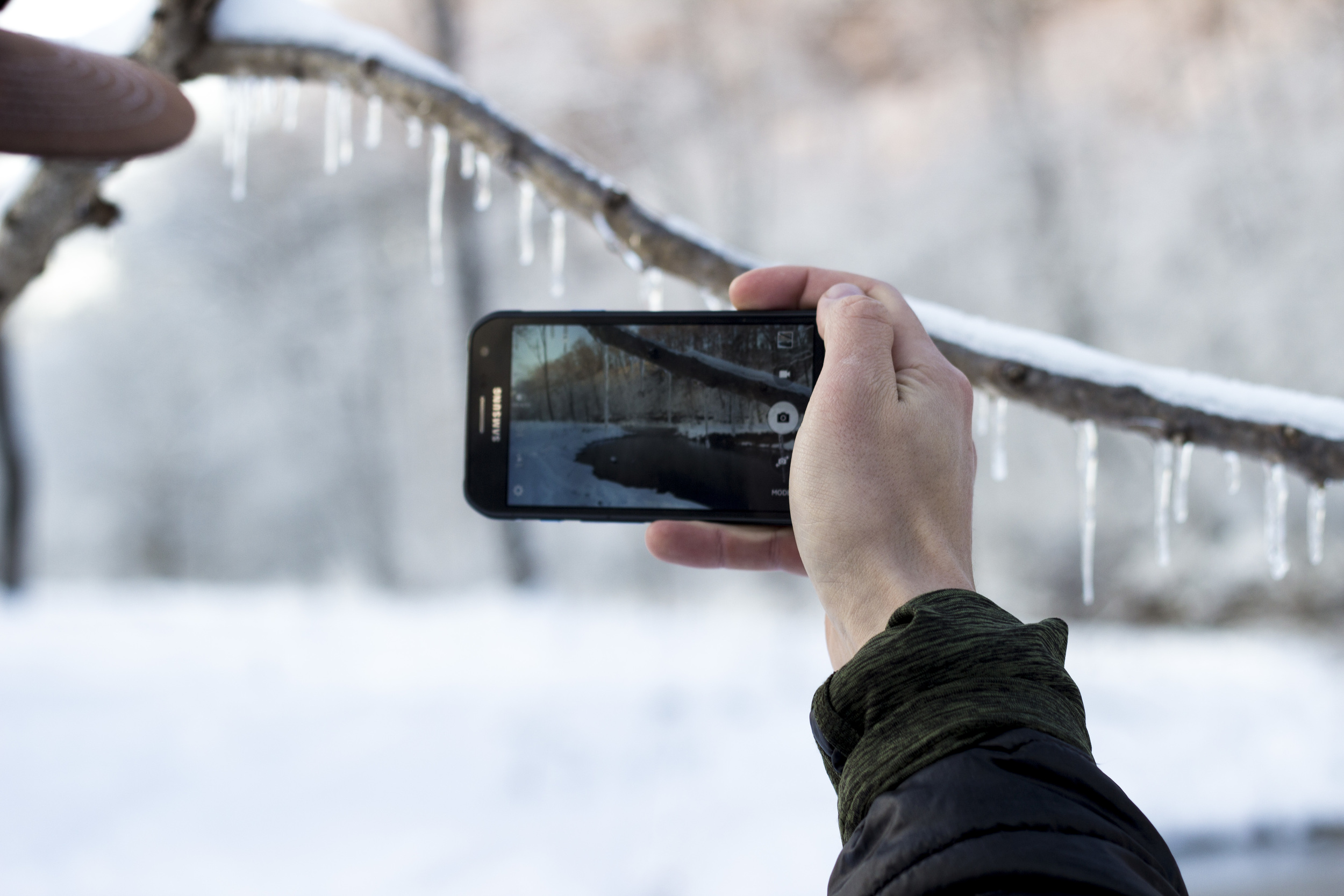 Snow Fishing_5.jpg