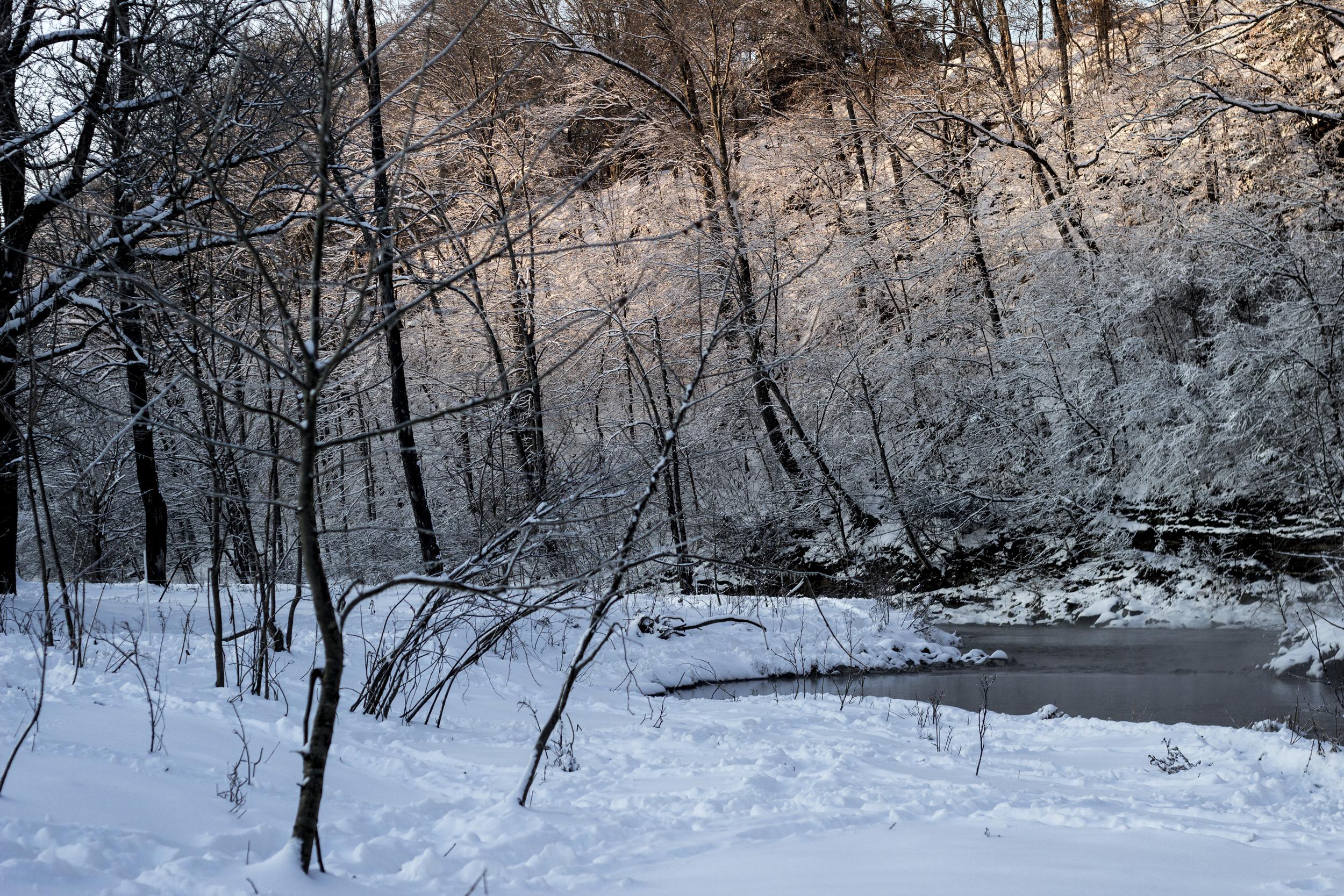 Snow Fishing_4.jpg