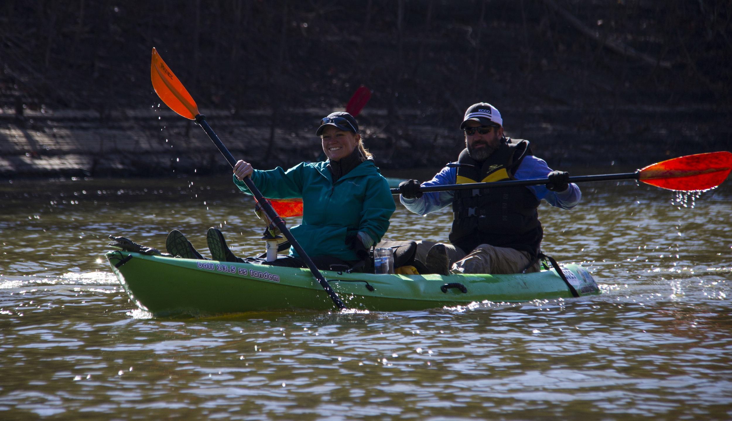 BSF River Dash _25.jpg