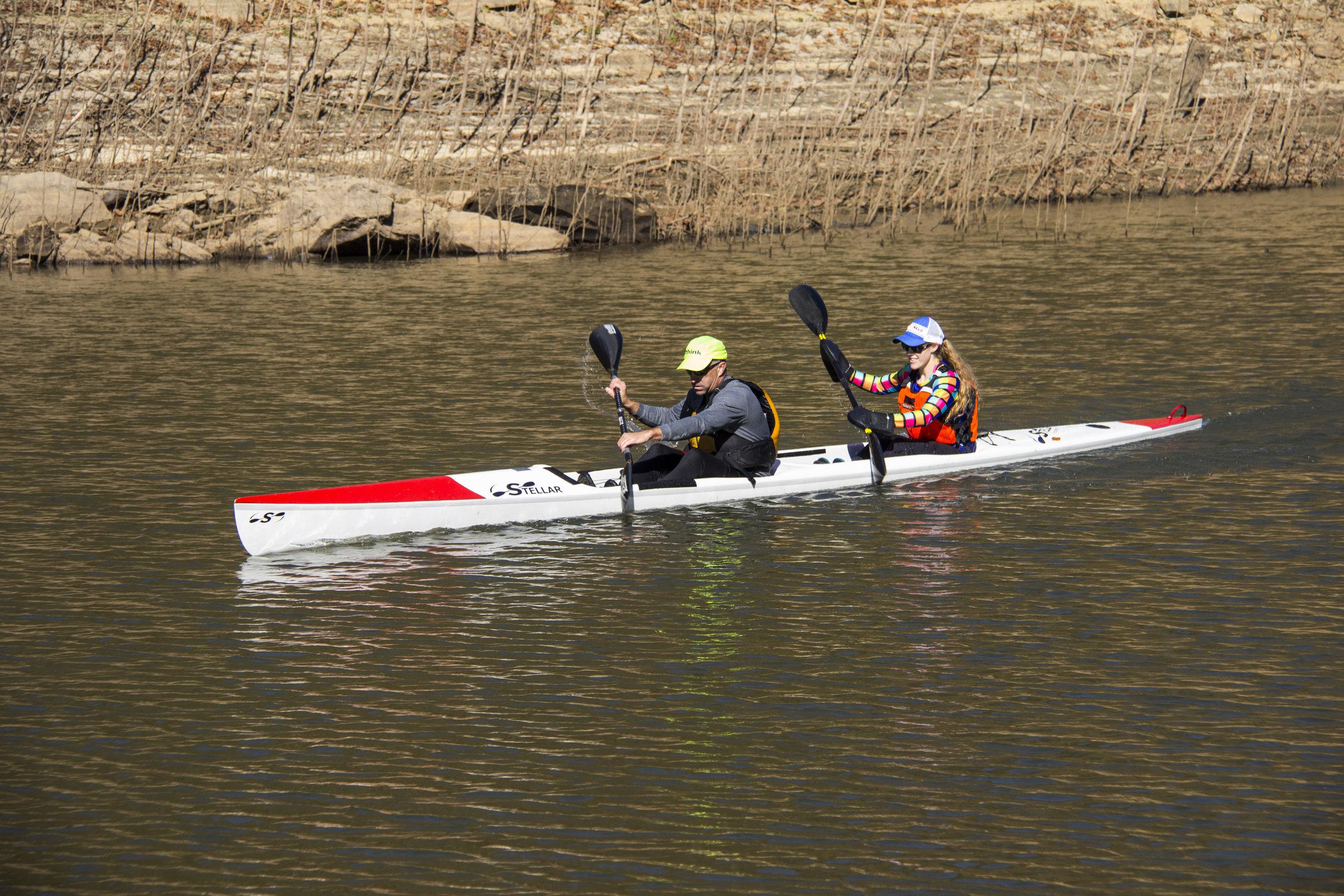 BSF River Dash _26.jpg