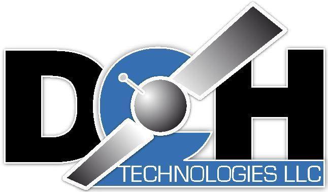 DCH5.jpg