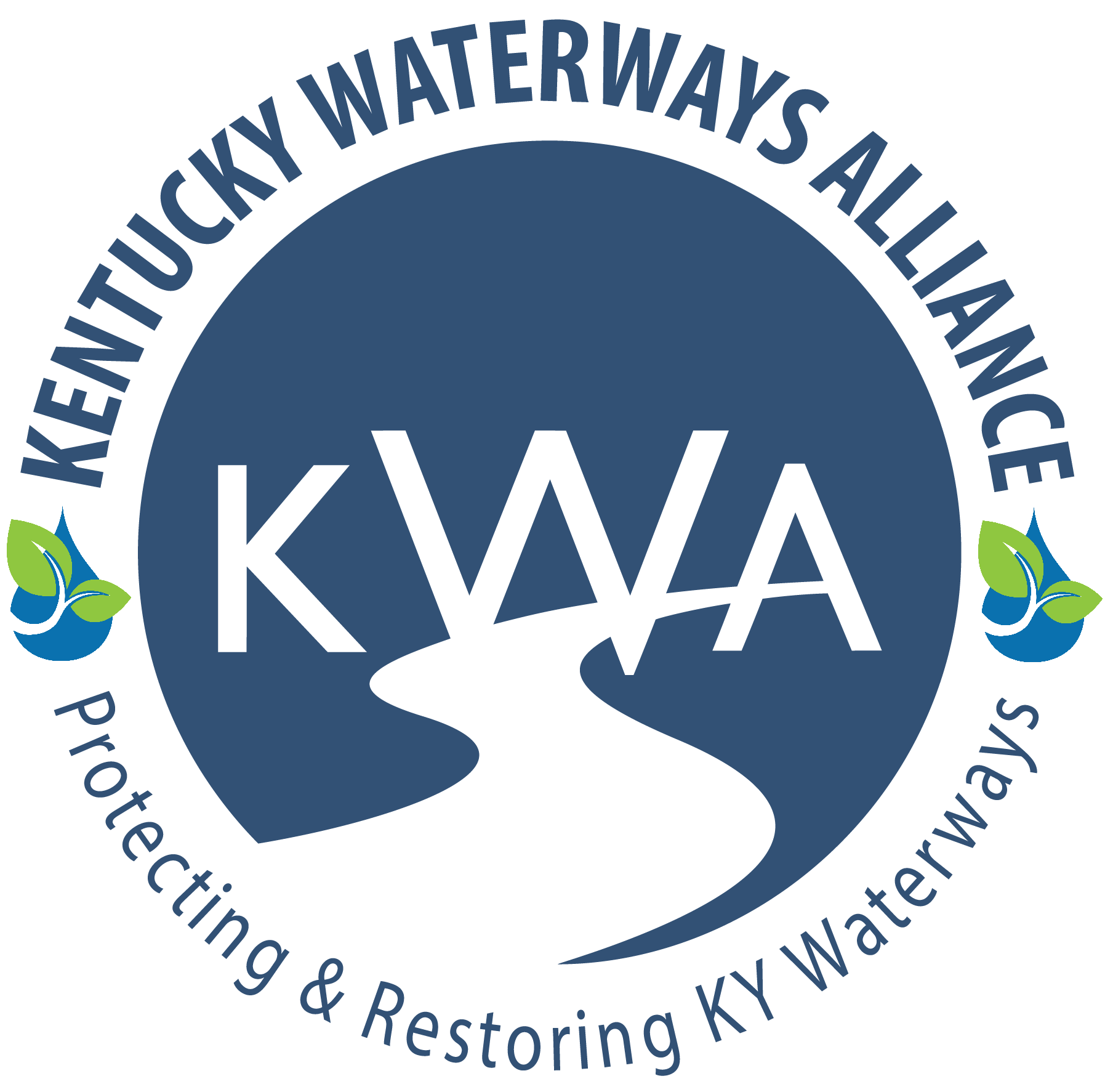 Logo_KentuckyWaterwaysAlliance_15.png