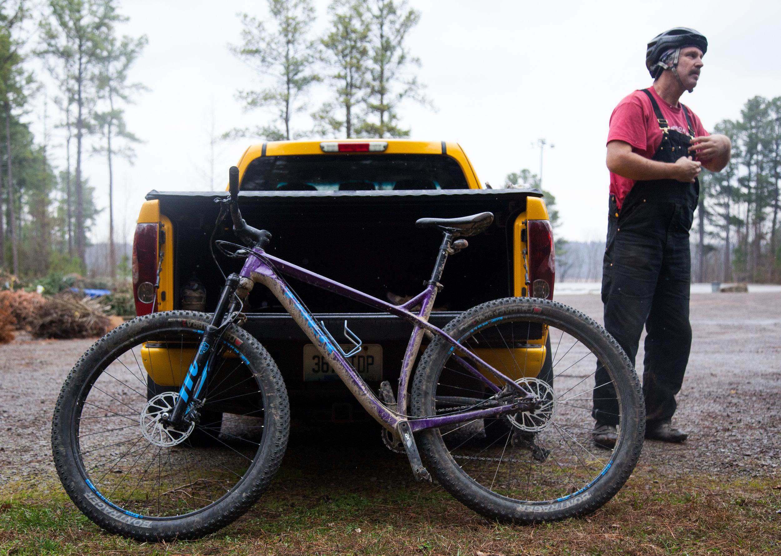 sam.grebe.bike.jpg